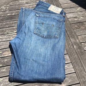 Polo Ralph Lauren Jeans 32